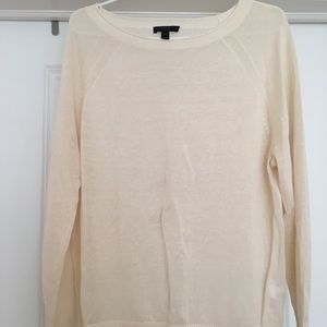 JCrew Sweater Size Medium